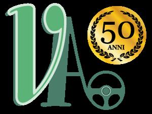 Venturi-Autofficina-50-anni